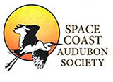 Space Coast Audubon Society